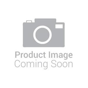 ASOS TALL Mini Smock Dress with Pep Hem in Animal Print