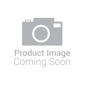 FILA Grunge L Mid Wmn Boot - White