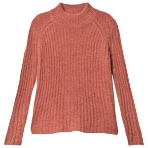 Molo Gertrude Sweater Blush 110/116 cm