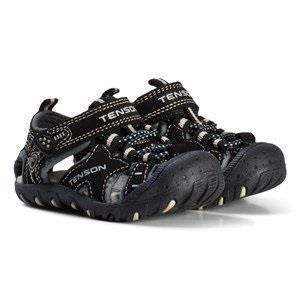 Tenson Teyah Sandals Black 31 EU